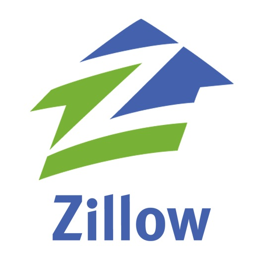 Has Zillow Crossed The Line?