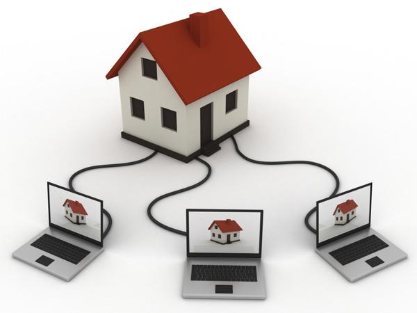 E-RealEstate