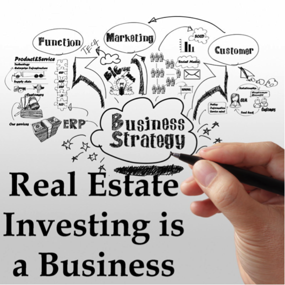 Not-So-Common Real Estate Investment Strategies